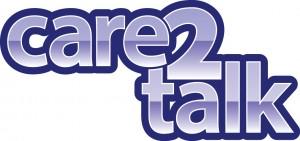Care2Talk